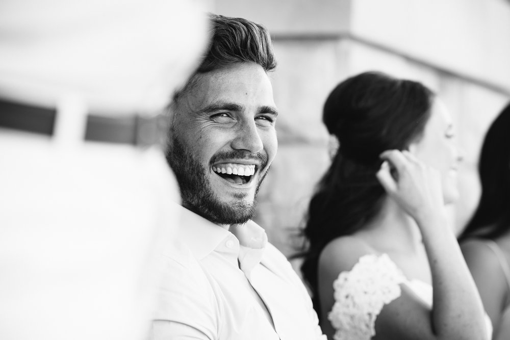Destination Wedding Photographer-8.jpg