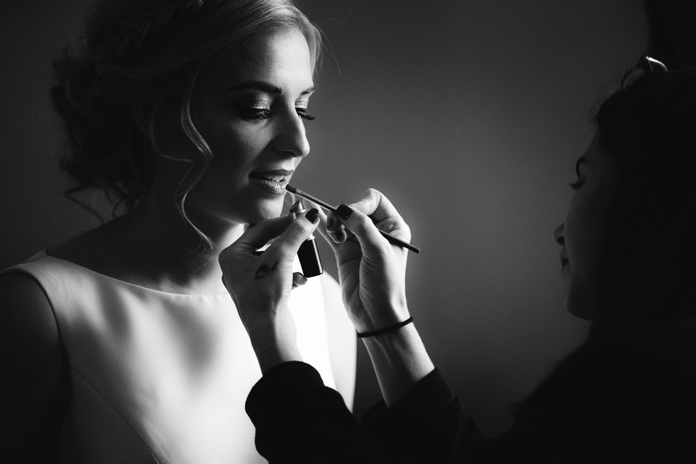 Peckforton Castle Wedding Photographer-48.jpg