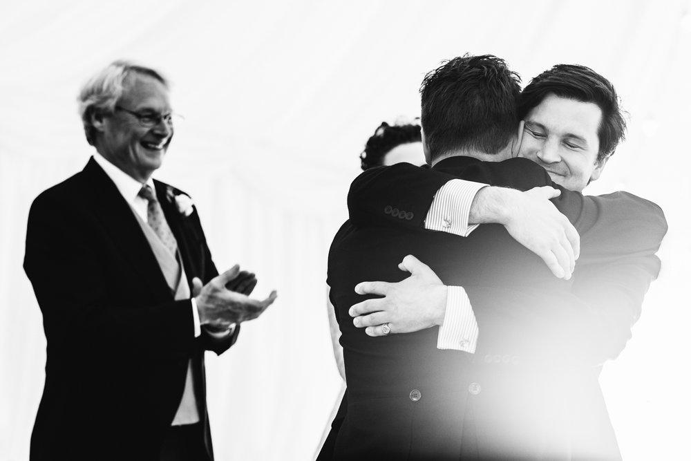 Cotswolds Wedding Photographer-108.jpg