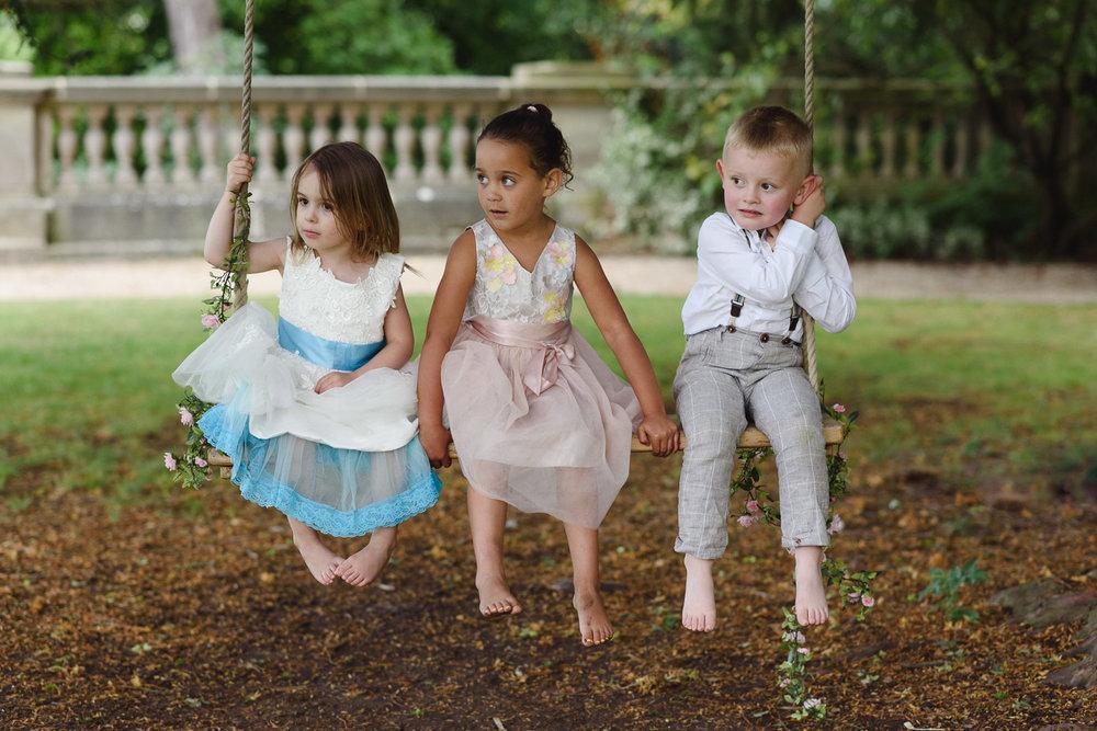 Worcestershire Wedding Photographer-9.jpg