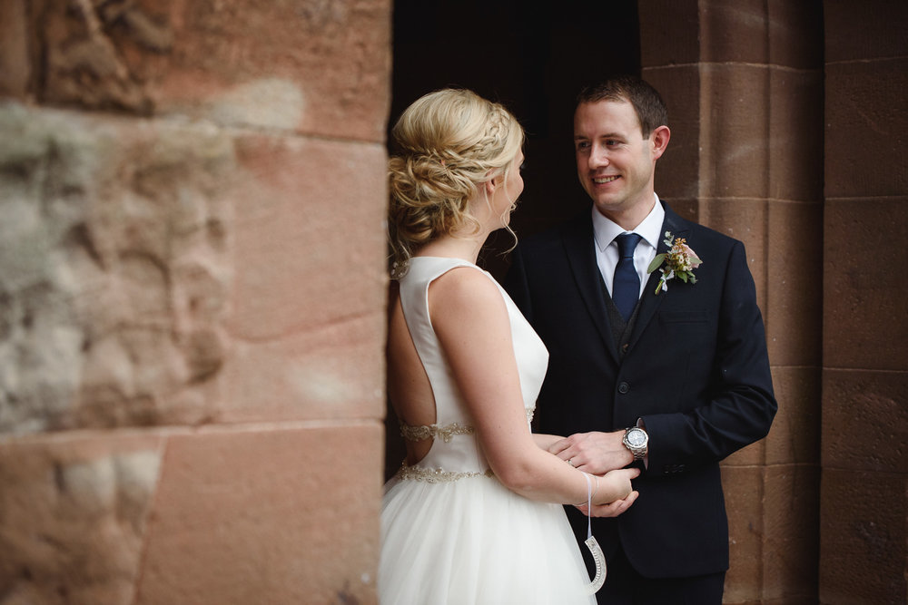 Peckforton Castle Wedding Photographer-92.jpg