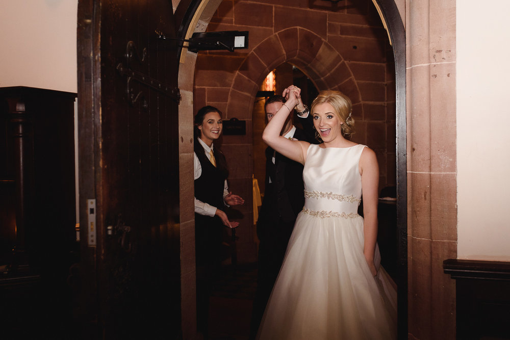 Peckforton Castle Wedding Photographer-96.jpg