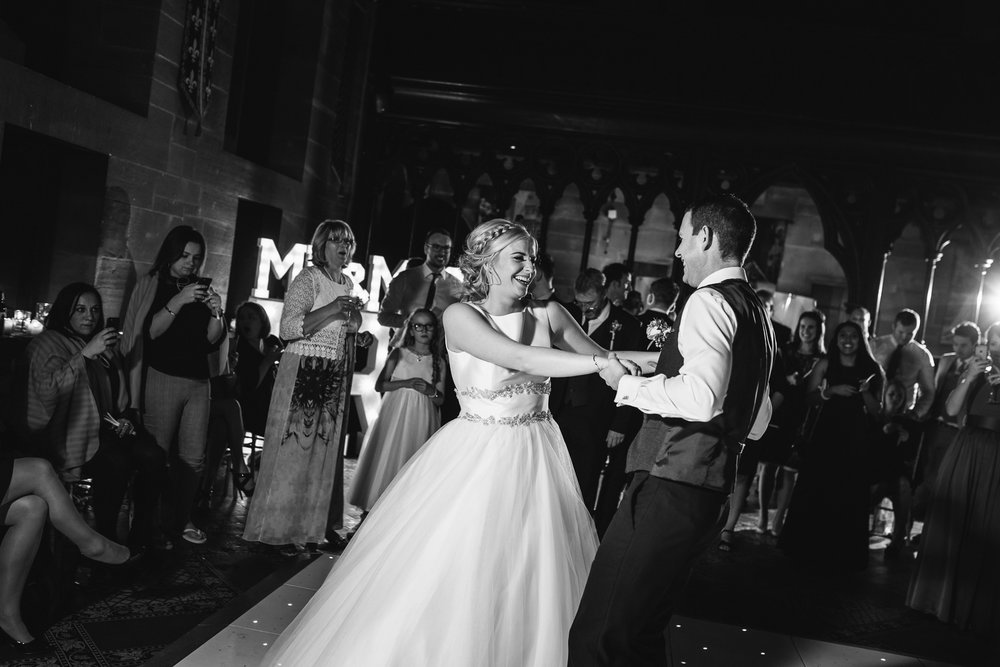Peckforton Castle Wedding Photographer-130.jpg