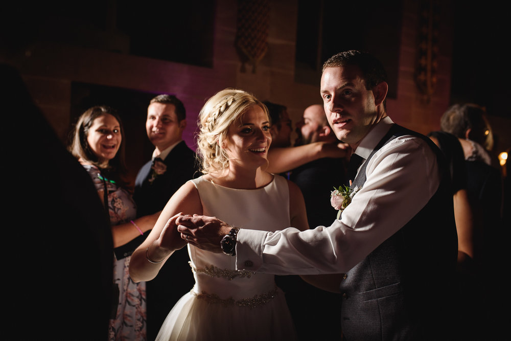 Peckforton Castle Wedding Photographer-132.jpg