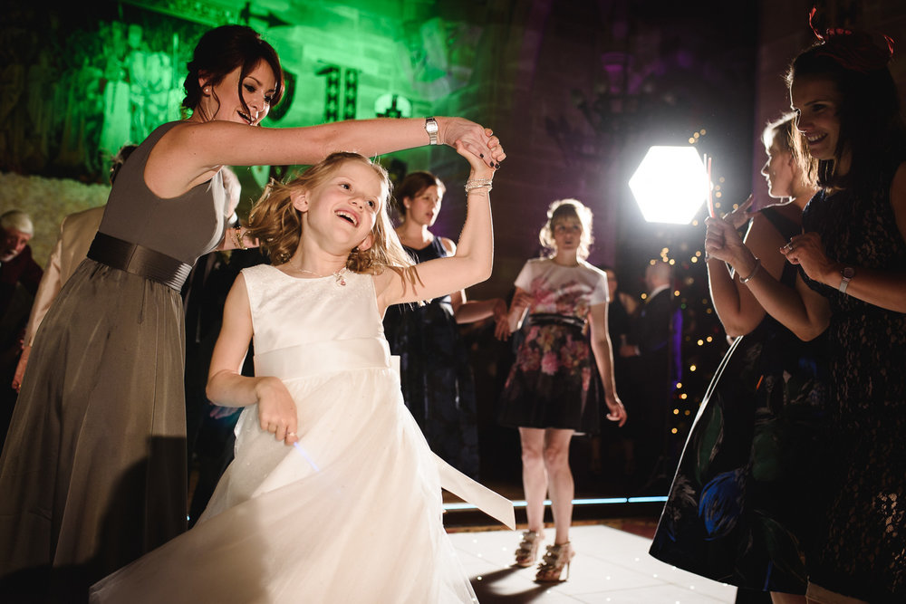 Peckforton Castle Wedding Photographer-135.jpg