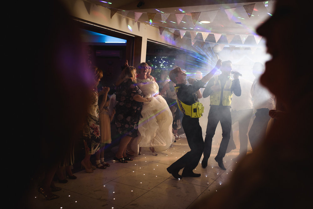Wedding Photographer in Kidderminster-86.jpg