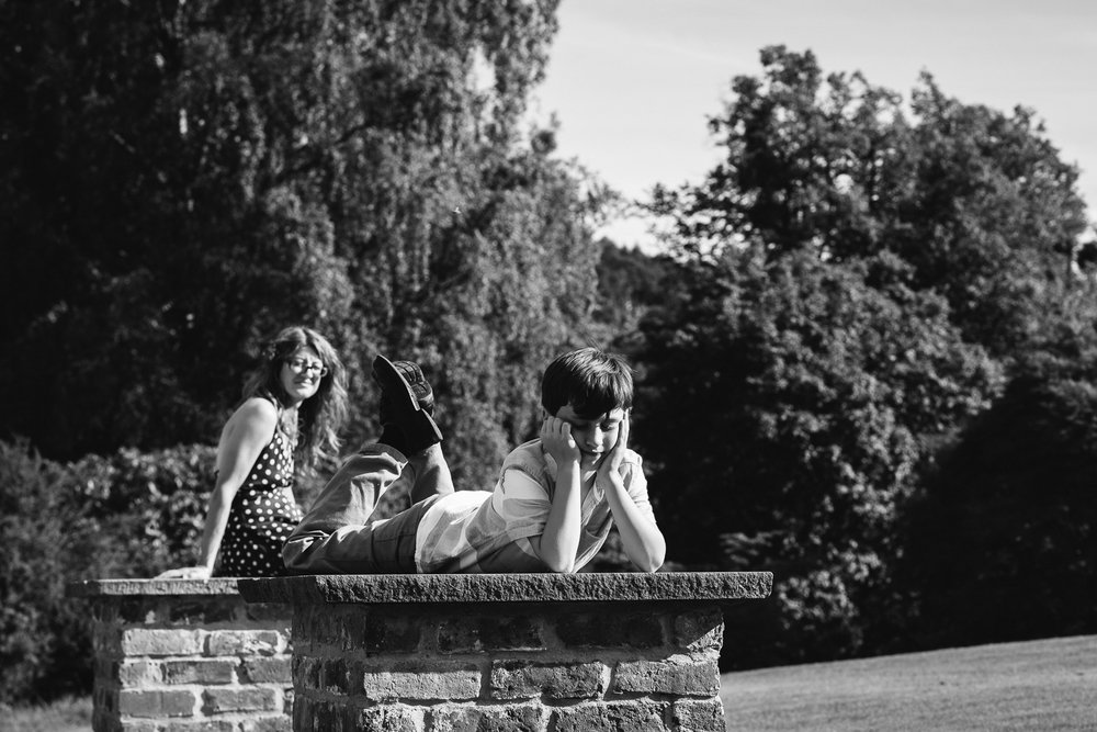 Shropshire Wedding Photographers-76.jpg