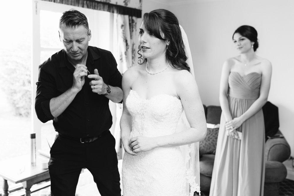 Shropshire Wedding Photographer-13.jpg