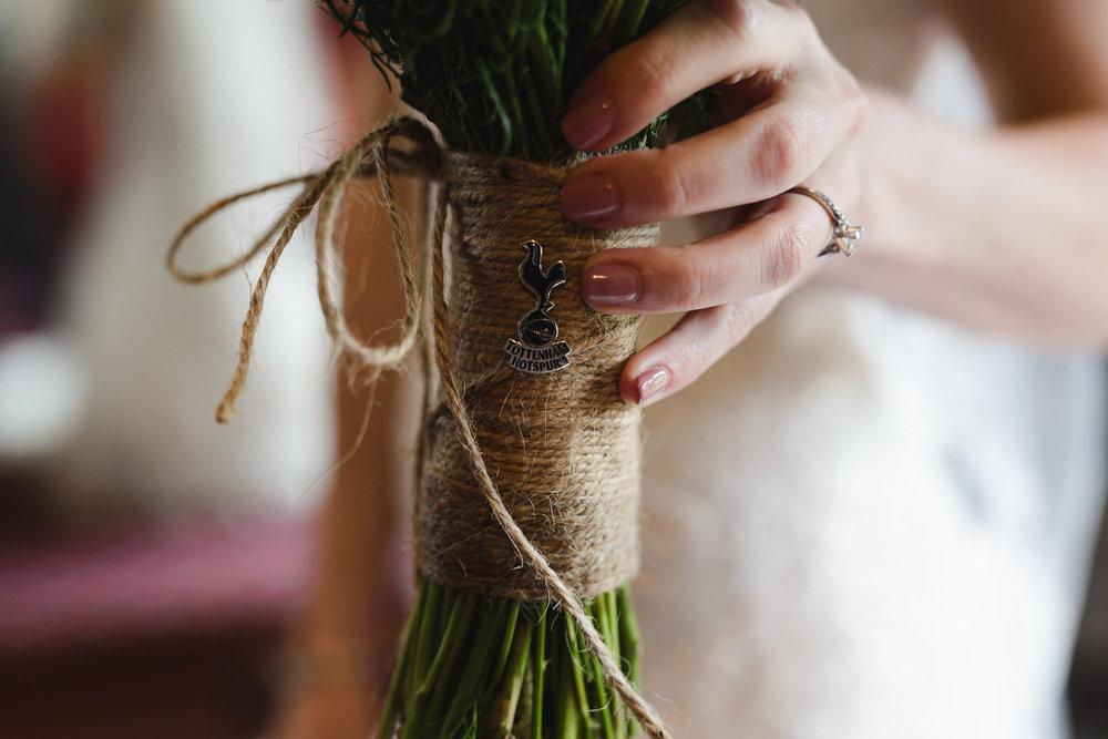 Shropshire Wedding Photographer-17.jpg