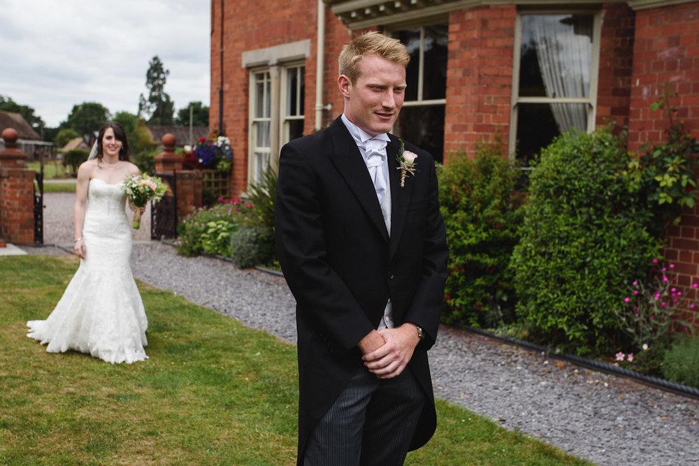 Shropshire Wedding Photographer-19.jpg