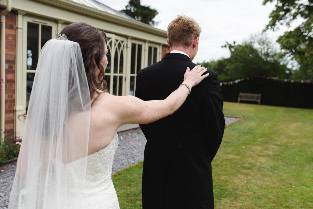 Shropshire Wedding Photographer-20.jpg