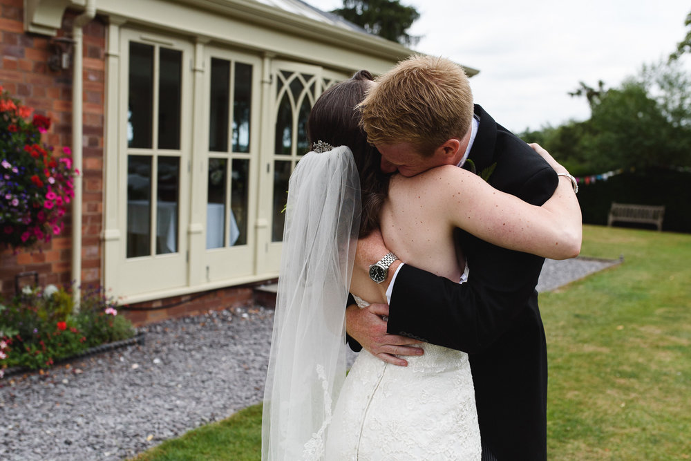 Shropshire Wedding Photographer-22.jpg