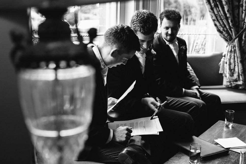Shropshire Wedding Photographer-25.jpg