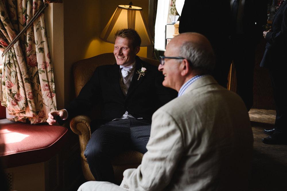 Shropshire Wedding Photographer-28.jpg
