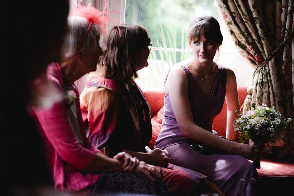Shropshire Wedding Photographer-31.jpg