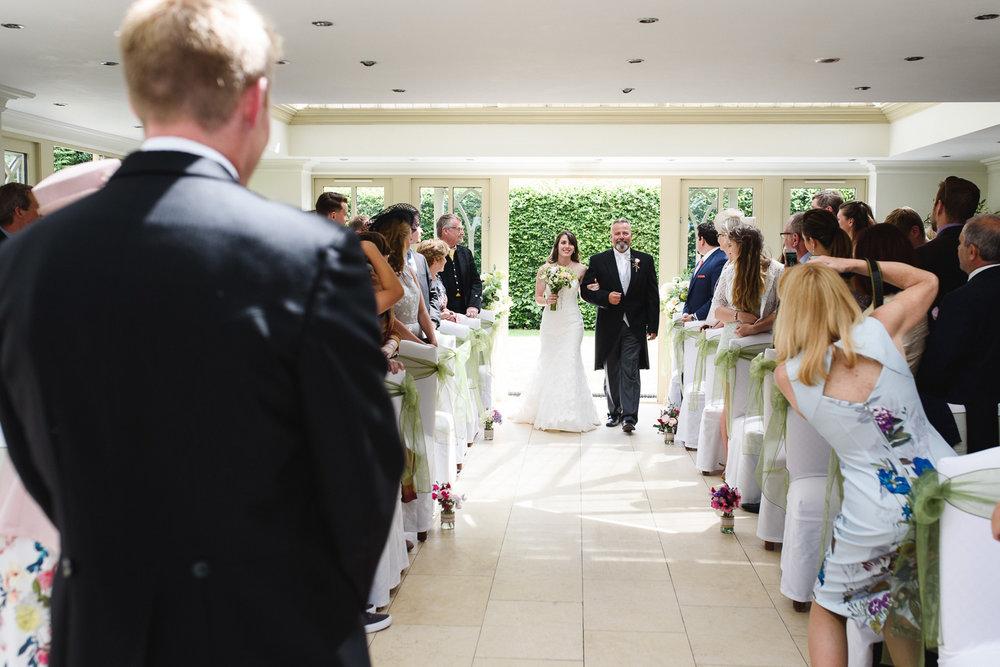 Shropshire Wedding Photographer-35.jpg