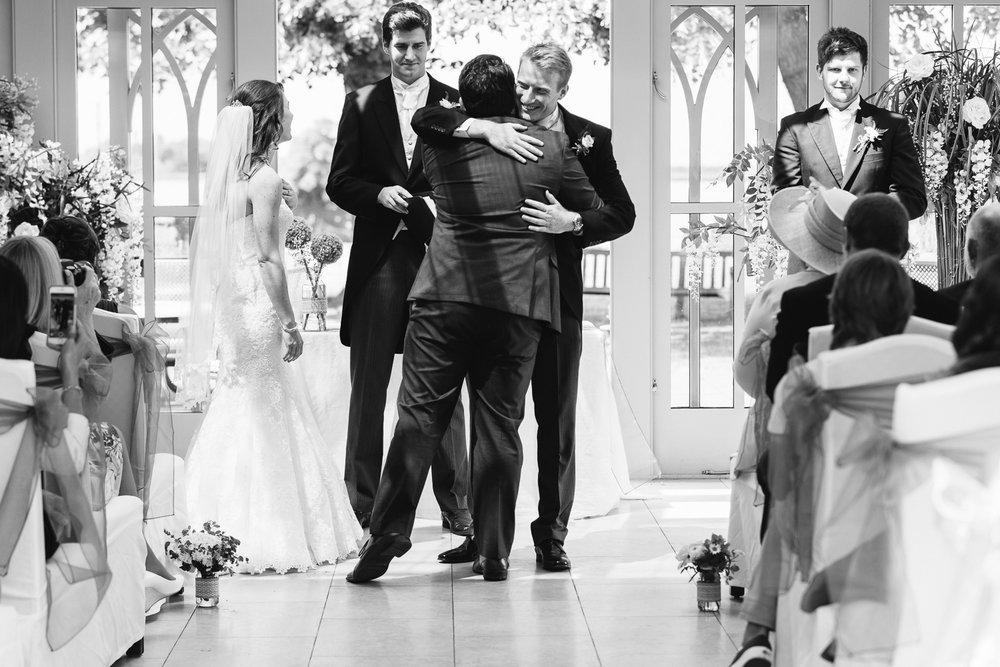 Shropshire Wedding Photographer-37.jpg
