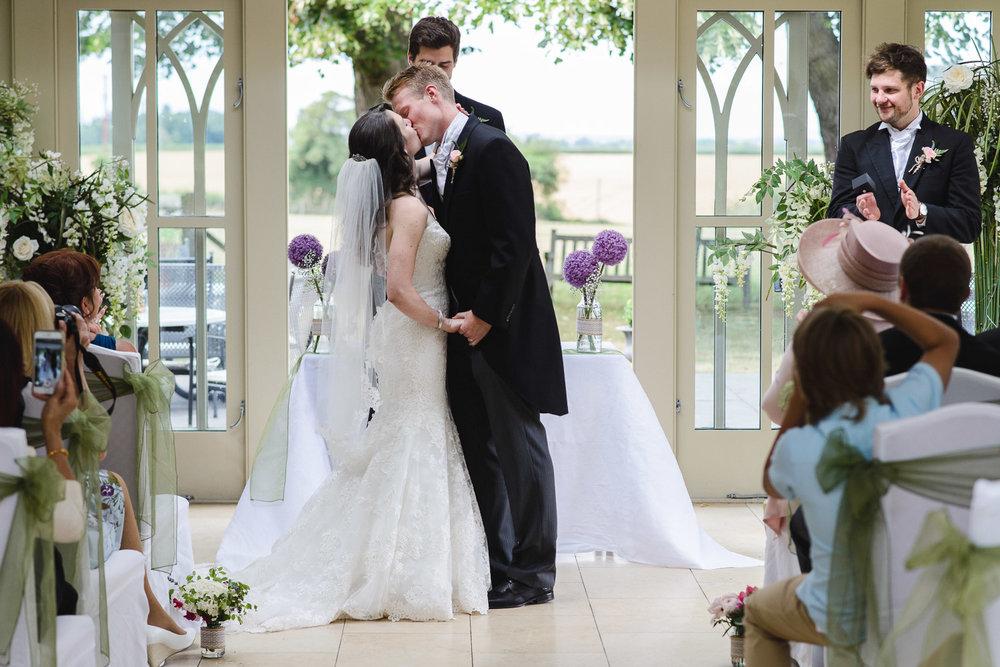 Shropshire Wedding Photographer-39.jpg