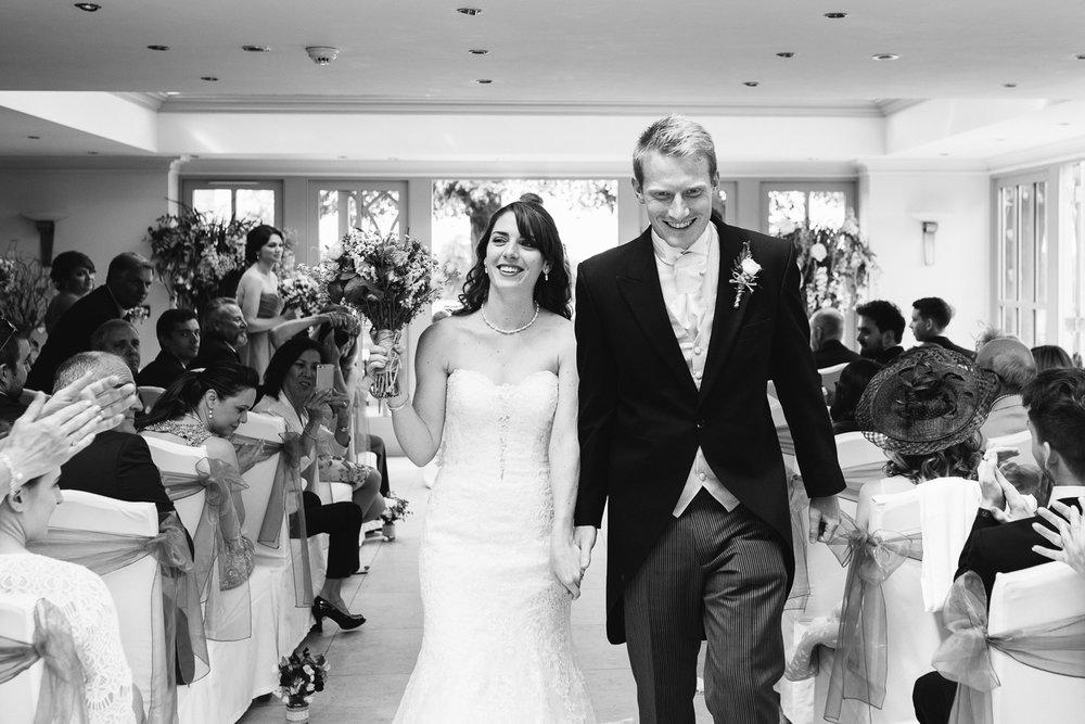 Shropshire Wedding Photographer-40.jpg