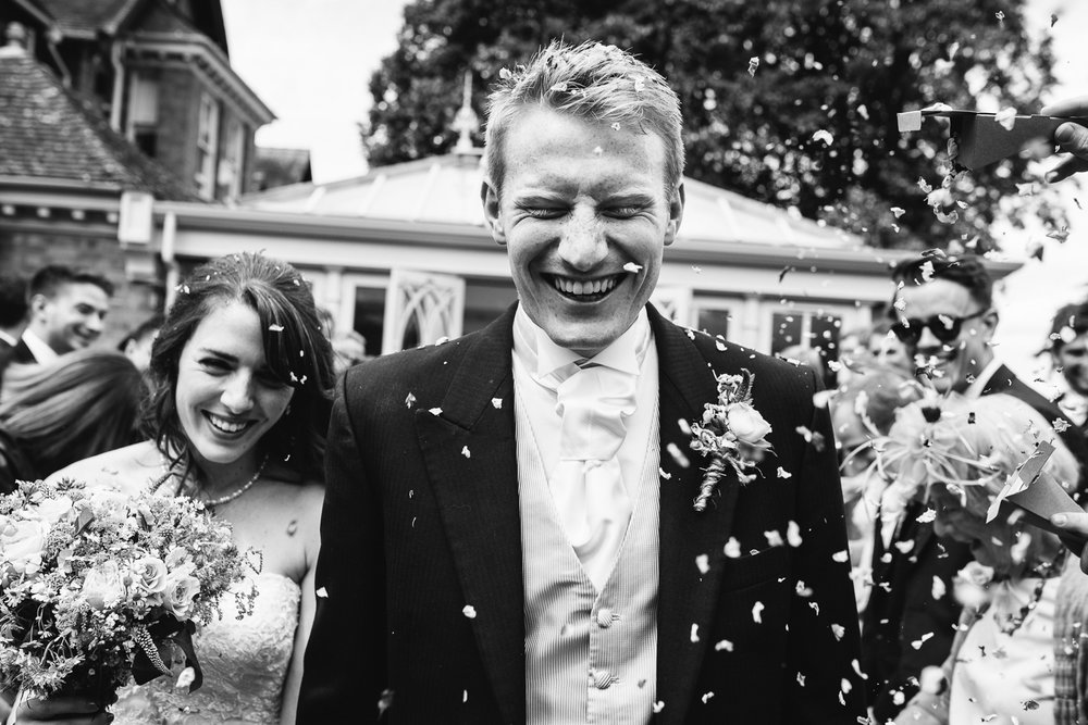 Shropshire Wedding Photographer-44.jpg