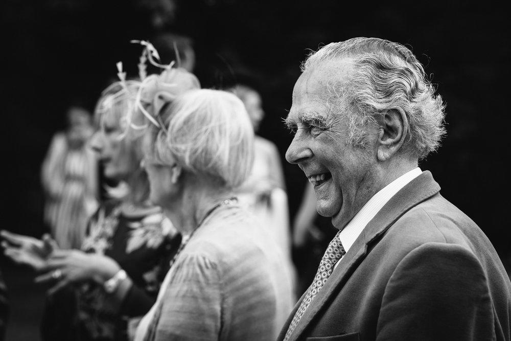 Shropshire Wedding Photographer-46.jpg