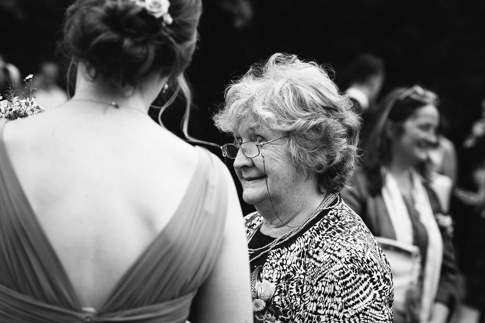 Shropshire Wedding Photographer-47.jpg