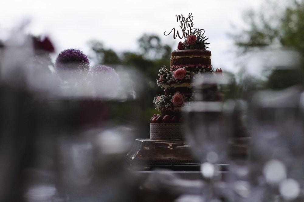 Shropshire Wedding Photographer-54.jpg