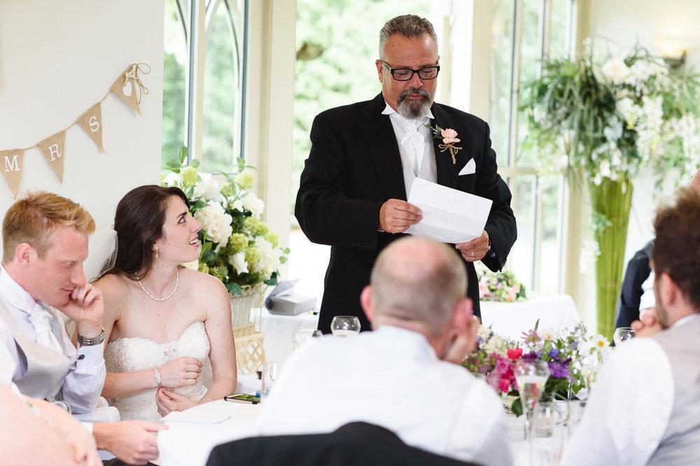 Shropshire Wedding Photographer-60.jpg