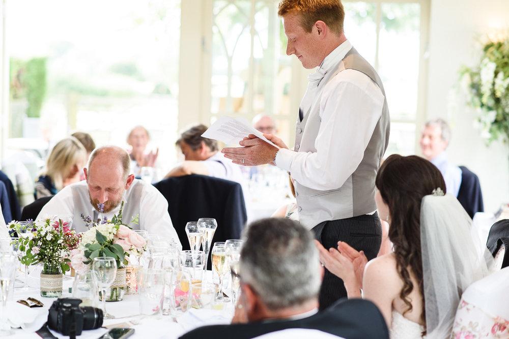 Shropshire Wedding Photographer-65.jpg