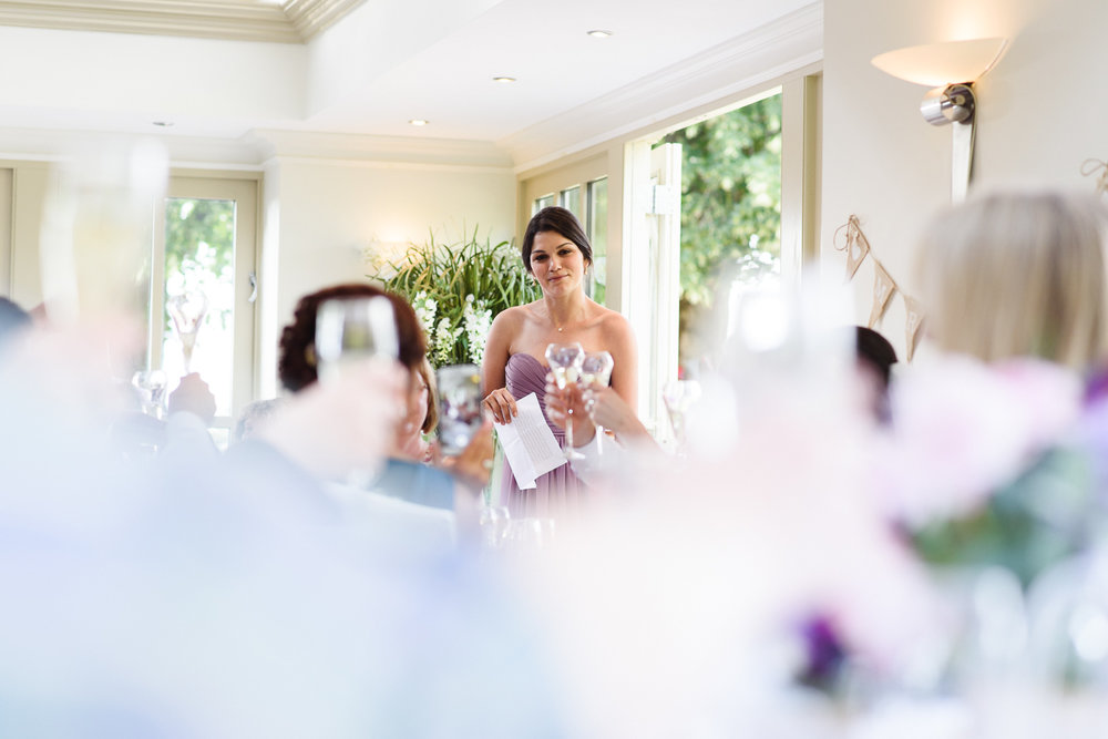Shropshire Wedding Photographer-71.jpg
