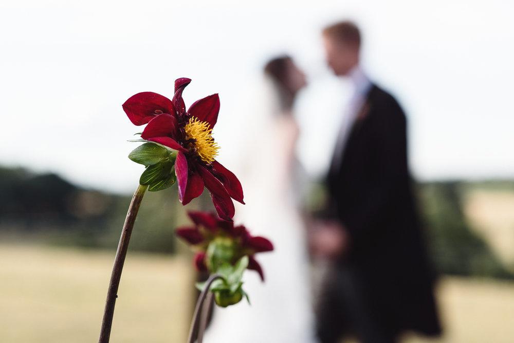 Shropshire Wedding Photographer-81.jpg