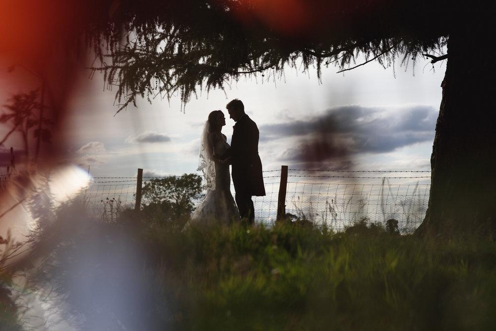 Shropshire Wedding Photographer-85.jpg