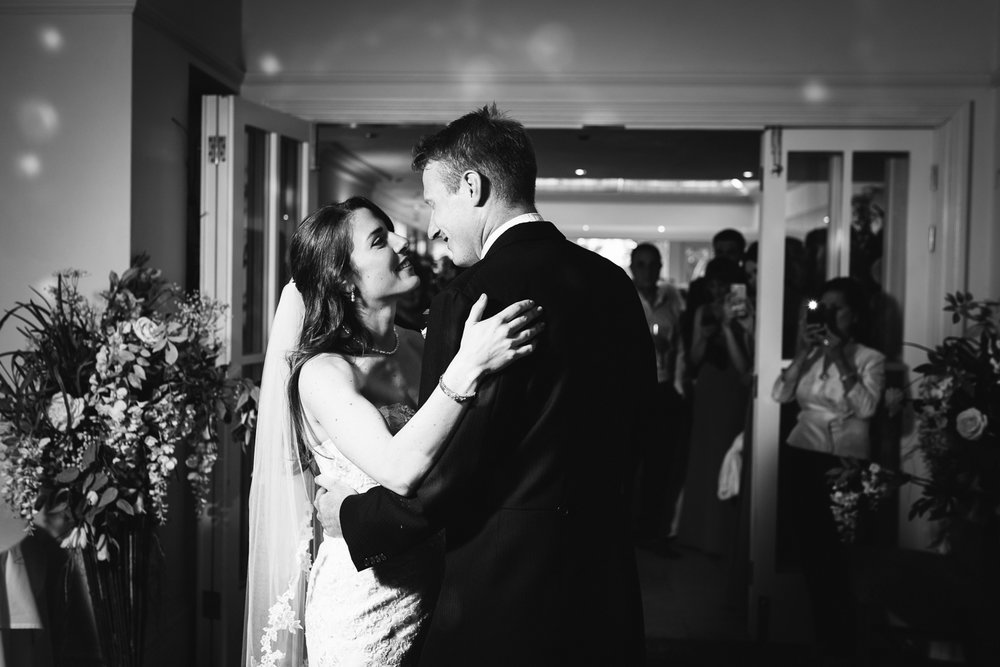 Shropshire Wedding Photographer-87.jpg