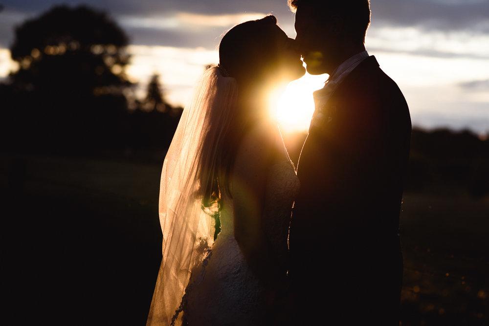 Shropshire Wedding Photographer-92.jpg