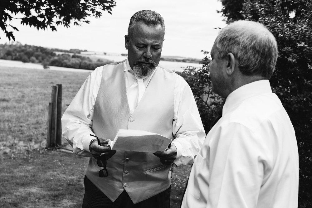 Shropshire Wedding Photographer-15.jpg