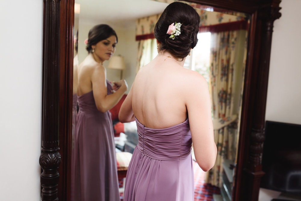 Shropshire Wedding Photographer-11.jpg
