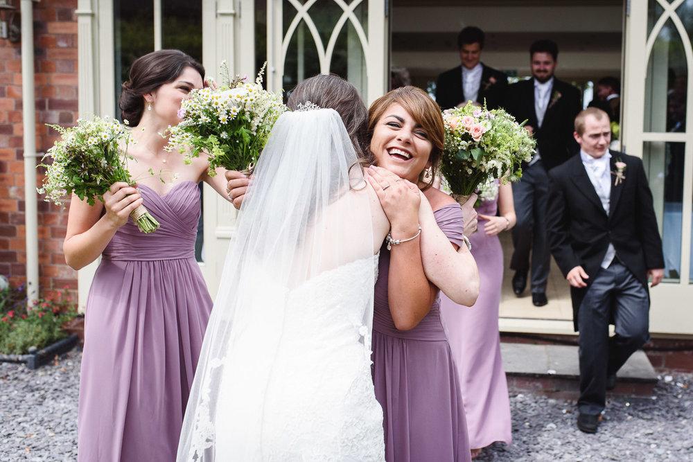Shropshire Wedding Photographer-42.jpg