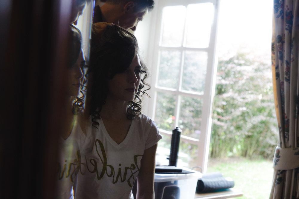 Shropshire Wedding Photographer-8.jpg