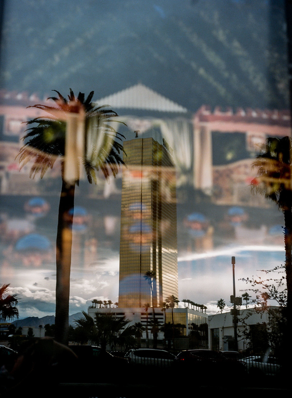 Las Vegas Film Photography-3-2.jpg
