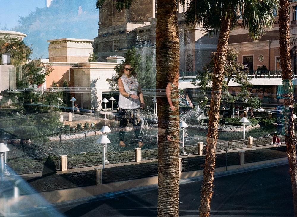 Las Vegas Film Photography-56.jpg