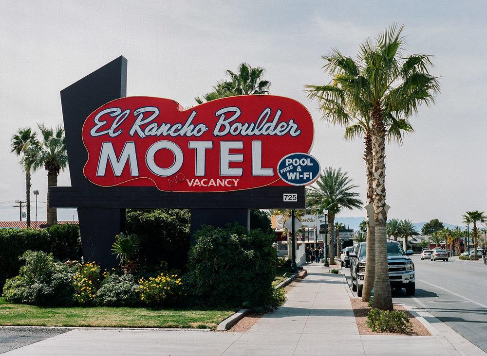 Las Vegas Film Photography-59.jpg