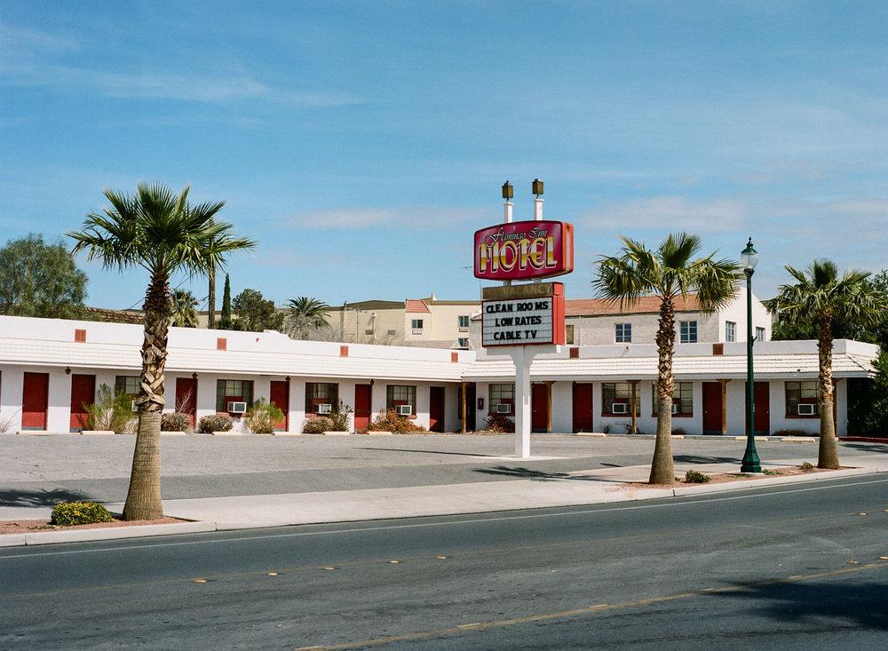 Las Vegas Film Photography-62.jpg