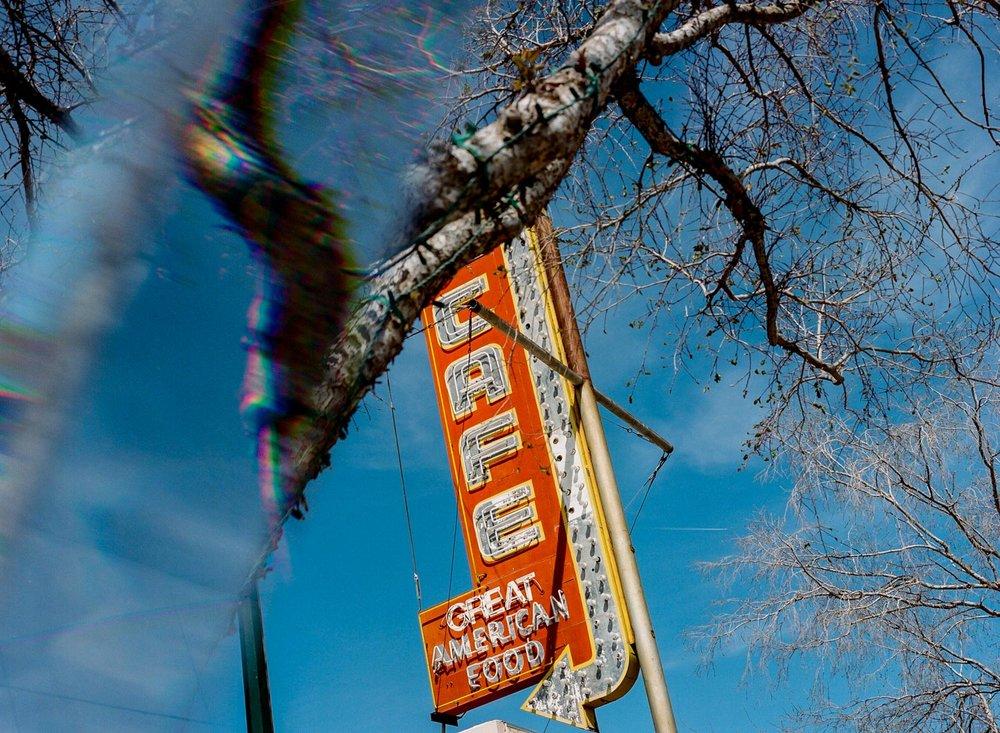 Las Vegas Film Photography-34.jpg