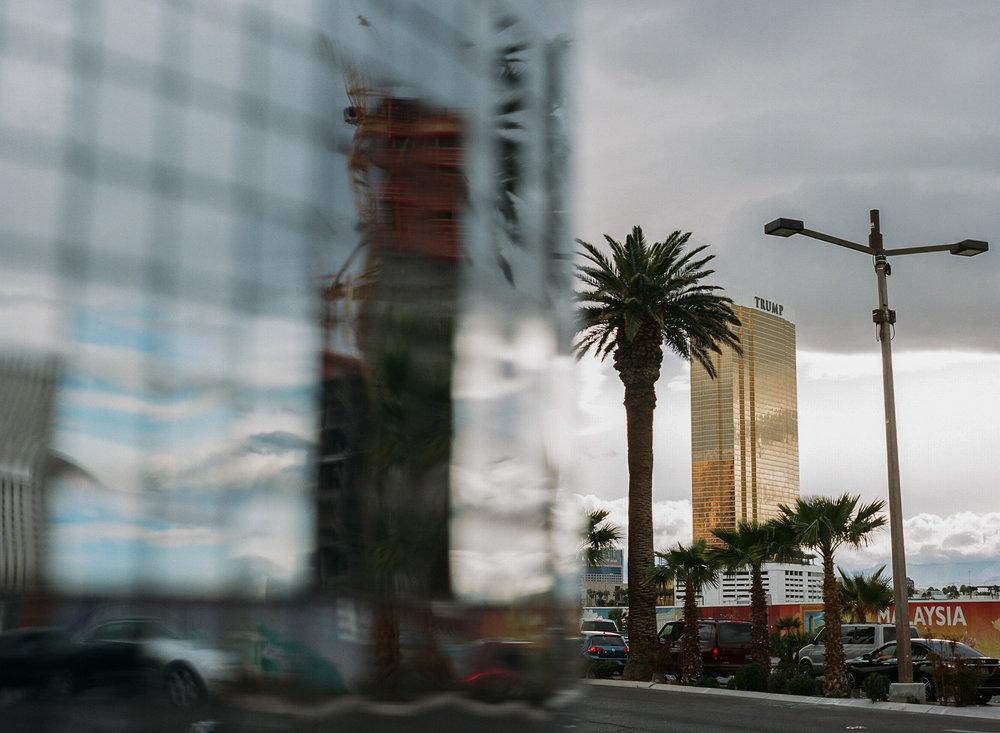 Las Vegas Film Photography-39.jpg