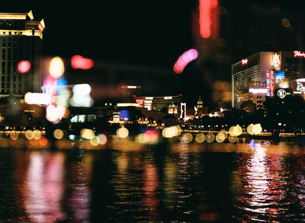 Las Vegas Film Photography-45.jpg