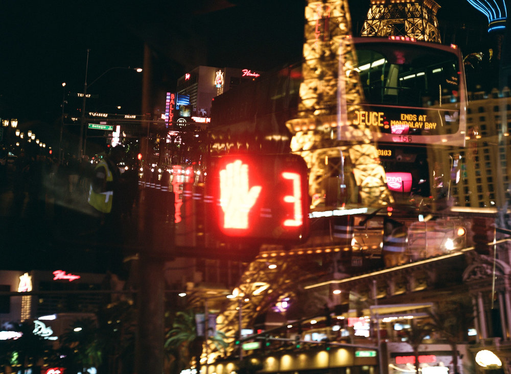 Las Vegas Film Photography-44.jpg