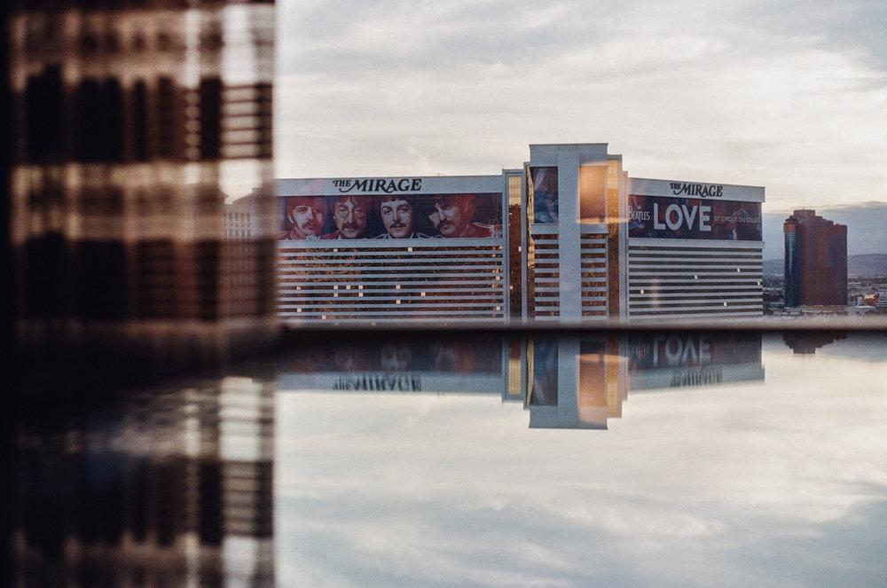 Las Vegas Film Photography-19.jpg