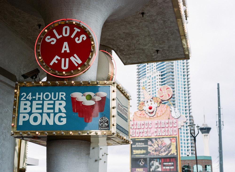Las Vegas Film Photography-53.jpg