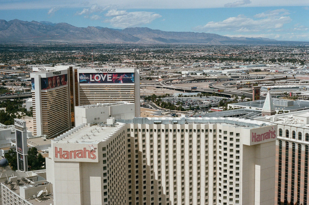 Las Vegas Film Photography-28.jpg