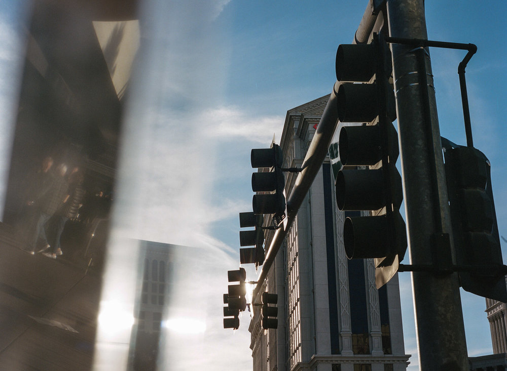 Las Vegas Film Photography-50.jpg